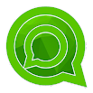 WhatsDirect - Chat without saving number 3.1.3.7