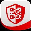 QR Scanner - Free, Safe QR Code Reader, Zero Ads 1.1.0