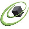 Tawaf Smart PPT Scanner 1.18