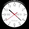 Analog Clock Live Wallpaper 1.20