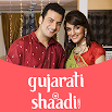 Gujarati Matrimony- Shaadi.com 7.23.4
