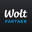 Wolt Courier Partner 2.14.5