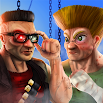 Real Fighter- Xtreme Fighting Games 2.4