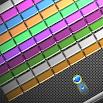 Brick Breaker 2.0.24