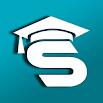 SMAS 2.7.1