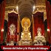 Novena del Señor y de la Virgen del Milagro 1.3