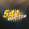 541 Radio 6.5.1
