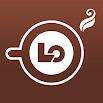 엑스프레소 Expresso -소셜 물류 플랫폼 2.25.12
