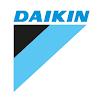 Daikin Mobile 1.4.4