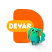 DEVAR - Augmented Reality App 3.0.52