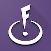 Frimake - Rencontres amicales - Se faire des amis 4.4.0