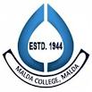 Malda College 11.7