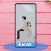 Themes For Huawei P30 Pro 2020 & Launcher 2020 3.2