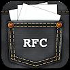 Pocket RFC 1.5.14