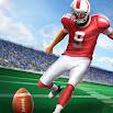 Football Field Kick 1.19