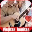 Musica Viejitas Pero Bonitas 1.19