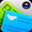 Card Scanner 3.3.15