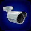 CCTV Camera Recorder 10.0