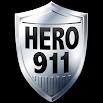 Hero911 3.3.4