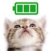Cat Battery Saving 3.3.18