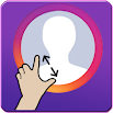 insfull - Big Profile Photo Picture for Instagram 3.5.3