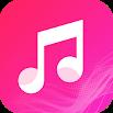 Music player 27.0