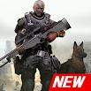 Gun War: Shooting Games 2.9.0