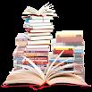 TOEFL Preparation 3.5.3.2