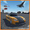 Japan Cars Stunts and Drift 2.02