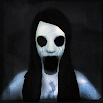 Evilnessa: The Cursed Place 2.2.0