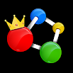 Chain Reaction King : Online multiplayer 4.7.300042