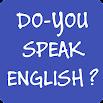 Tiếng Anh Giao Tiếp Căn Bản 3.1.2