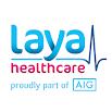 Laya App 3.5.1-8ded2c19