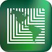 LAFISE Bancanet 4.0.7