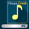 Harpa Cristã: Hinos com áudio e letra offline 0.2.48