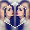 Photo Editor Pro,MirrorApp Collage Maker-MirrorPic 3.8