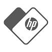 HP Sprocket 2.81.51.1