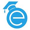 eNetViet 20.1