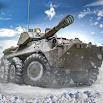 Modern Tanks - Online Tank Games 3.51.6