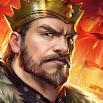 Rage of Kings - King's Landing 3.1.0