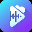 Music Stream & offline MP3 Player - Mousiki 4.1.1
