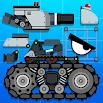 Super Tank Blitz 1.4.6