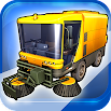 City Sweeper - Clean the road, collect garbage 2.17