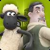 Shaun the Sheep - Shear Speed 1.8.2