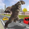 Gorilla Escape City Jail Survival 2.7