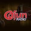 Cajun Radio 1470 & 1290 AM - Cajun Pop Radio 2.3.9