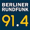 Berliner Rundfunk 91.4 6.5.0