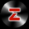Zortam Mp3 Auto Tagger - Automatic tag editor 7.0