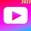 Yance Tube - Video Downloader & Floating Player 4.04
