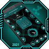 Latest Launcher 2021 - Applock, HideApp, Wallpaper 11.0